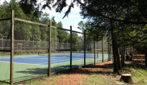 LCYC-Tennis-Court